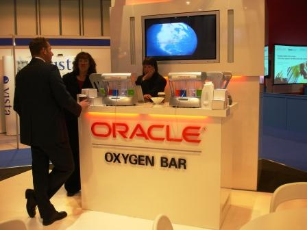oracle-oxygen-bar